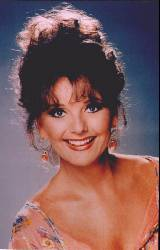 dawn wells facebook